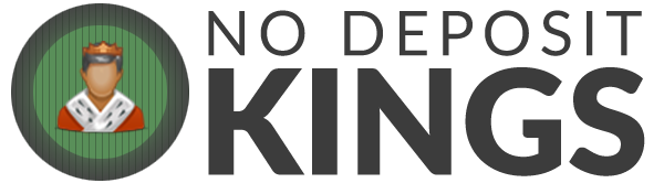 NoDepositKings - #1 No Deposit Bonus Codes Guide