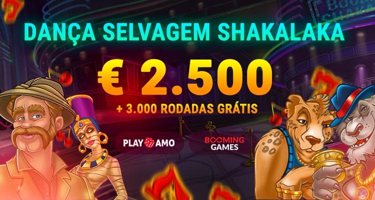 best new online casino nz